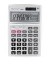 Калькулятор настольный Optima, O75522