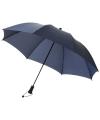 """Легкий зонт 22"""""""