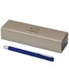 Ручка Vector