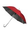 Зонт трость автомат. MEGAN