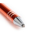 Glance (Ritter Pen)