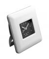 Настольные часы с функцией будильника