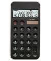 Калькулятор карманный Optima O75528