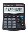 Калькулятор BS-208, 8 разрядов