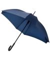 """Зонт с автоматическим открытием 23,5"""""""
