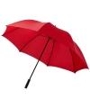 """Зонт для гольфа 30"""""""