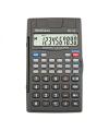 Калькулятор инженерный BS-110, 8+2 разрядов, 56 функций