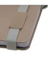Блокнот LanyBook