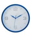 Часы RICH Economix PROMO