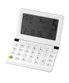 Калькулятор с мировым временем Atlas