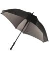 "Квадратный зонт 23"""