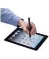 Ручка-флешка-стилус Naju 4 ГБ