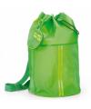 Вещевой мешок/рюкзак