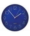 Часы PRIME Economix PROMO