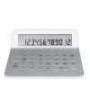 настольный калькулятор 38562