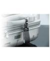 идентификатор для багажа с застёжкой F100