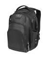 """Рюкзак для компьютера Stratagem 17"""""""