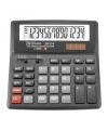 Калькулятор BS-314, 14 разрядов