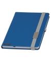блокнот фирменный lanybook 80325637