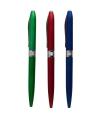 Ручка пластиковая по самой низкой цене