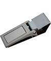 Металлический клип для бумажных купюр