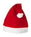Рождественская шляпа