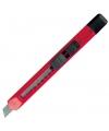 нож с острым лезвием 89003