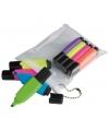 маркери различных цветов 17825