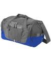 Дорожный рюкзак Revelstoke