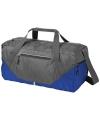 Легкая дорожная сумка Revelstoke