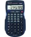 Калькулятор инженерный Optima O75523