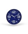 Часы настенные MODERNO