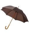 """Классический зонт 23"""""""
