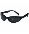 """Солнцезащитные очки """"Промо"""""""
