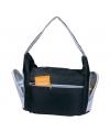 Термическая сумка