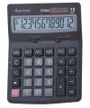 Калькулятор настольный Optima, O75503