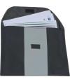 Папка для документов в форме конверта
