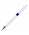 ручка шариковая 95259105