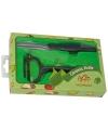 Инструмент для очистки овощей