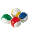 Антистрессовые мячи
