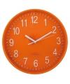 Часы RONDO Economix PROMO