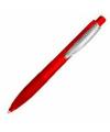 """ручка """"CLUB Transparent"""""""