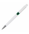 ручка шариковая 95259104