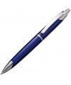 ручка в классическом стиле 18245
