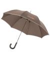"Зонт 23"" от Balmain"