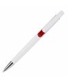 ручка шариковая купить 95259108