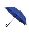 Зонт трость автомат. ROYAL