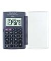 Калькулятор карманный Optima O75518
