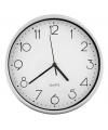 Часы MODAL Economix PROMO