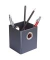 Складной пенал для карандашей